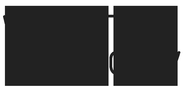 Riviera Kitchens Suppliers, Wilson & Bradley