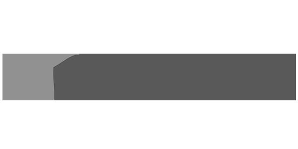 Riviera Kitchens suppliers, Caesarstone